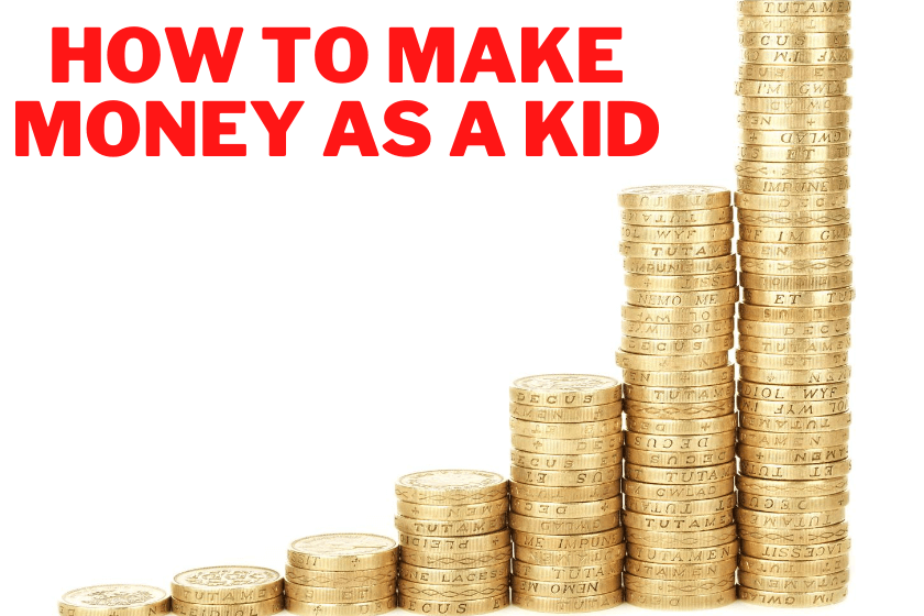 Attention Affiliates - How to Make Money Online Without Your Own Product!