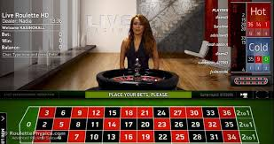 Roulette Strategy - Can You Really Win